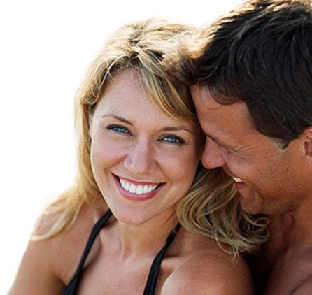 Sköt om dina vita tänder 2011